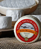 Marin French Cheese Company