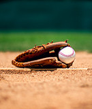 Opening Day Major League Baseball 2019