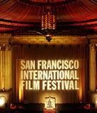 SFFilm Festival