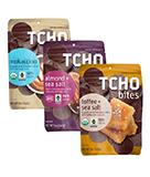 TCHO Bites