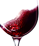 Gilgal Wines for Passover