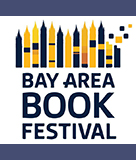 Bay Area Book Festival 2019 in Berkeley