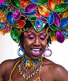 Carnival SF 2019