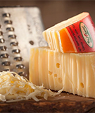 Parrano Cheese