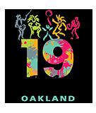 Oakland Art + Soul Festival 2019