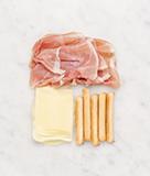 Creminelli Fresh Protein Snack Packs