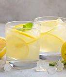 Lorina Sparkling Lemonade