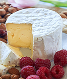 Cowgirl Creamery—For the Love of Cheese