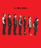 La Misa Negra at Yerba Buena Gardens