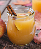 Apple-A-Day Juice