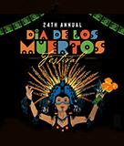 2019 Fruitvale Día de Los Muertos Festival
