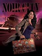 Noir City Film Festival: International II