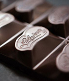 L'Amourette Chocolatier