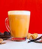 Thaiwala Thai Tea
