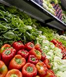 Piedmont Grocery's COVID-19 Response