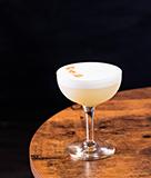 Honey Citrus Cocktail Recipe