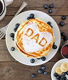Happy Father's Day from Piedmont Grocery!