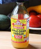 Bragg Apple Cider Vinegar for Pickling