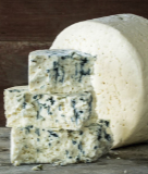 Point Reyes Farmstead Cheese Company's Original Blue