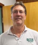 Kevin Weaver Retires