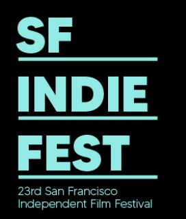 SF Indie Film Festival