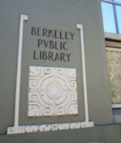 Berkeley Public Library Online Events