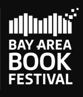 Bay Area Book Festival Online