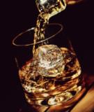 National Bourbon Day Sale