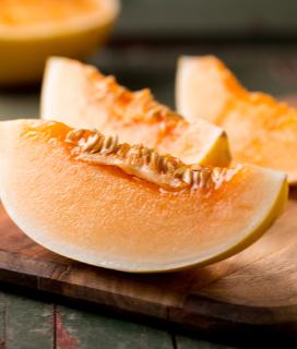 Summer Melons!