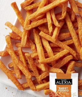 Alexia Sweet Potato Fries web