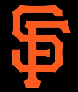 Go Giants!!